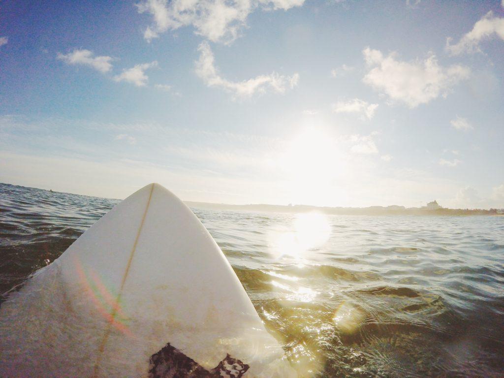 lifestyle_surfin