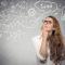 夢を叶えるために絶対に知っておくべき正しい脳の使い方とは?